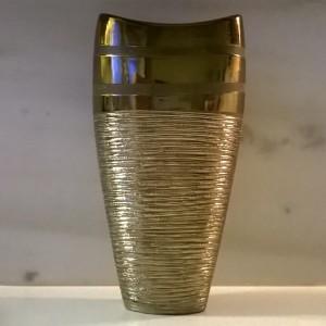 Βάζο Bronze Gallery:     Βάζο Bronze