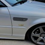 Bmw 318 LOOK M3 FULL EXTRA