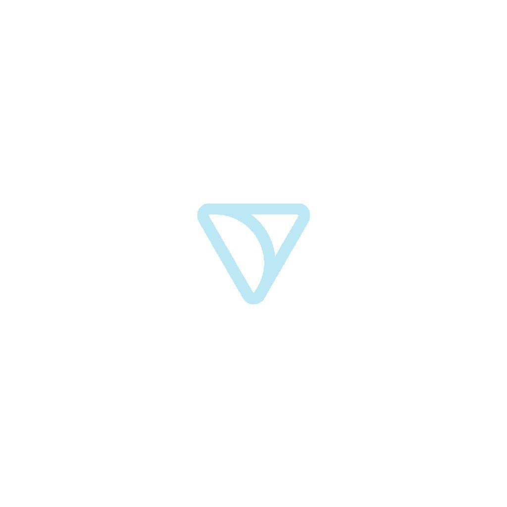 ΤΗΛΕΟΡΑΣΗ - VOXSON  24  ΙΝΤΣΩΝ - ΕΓΧΡΩΜΗ ΜΕ ΑΠΟΚΩΔΙΚΟΠΟΙΗΤΗ