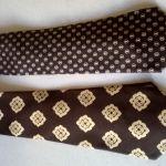 Γραβάτες (2)