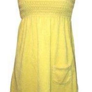 φόρεμα Juicy Couture No Large ολοκαίνουργιο