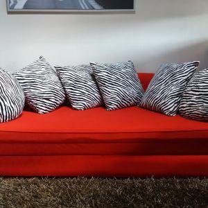Καναπές -κρεβατι
