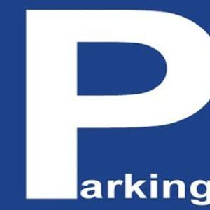 πωλειται υπογειο παρκινγκ