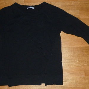zara αφορετο μπλουζακι small