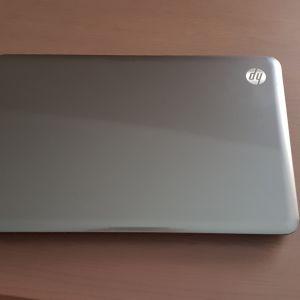 Laptop hp pavilion g7 series
