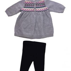 Επωνυμα second hand βρεφικα ρουχα για νεογεννητα κοριτσια.