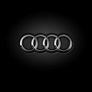 Πωλείται Audi TT Quattro 4x4 225 s line