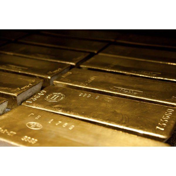thisavros  zitite atomo me entopisti chrisou 3d gold detector