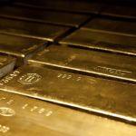 θυσαβροσ  ζιτειται ατομο με εντοπιστι χρυσου 3d gold detector