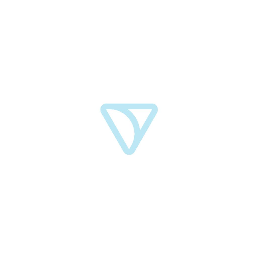 teli-kykloforias-taxisnet-660_3